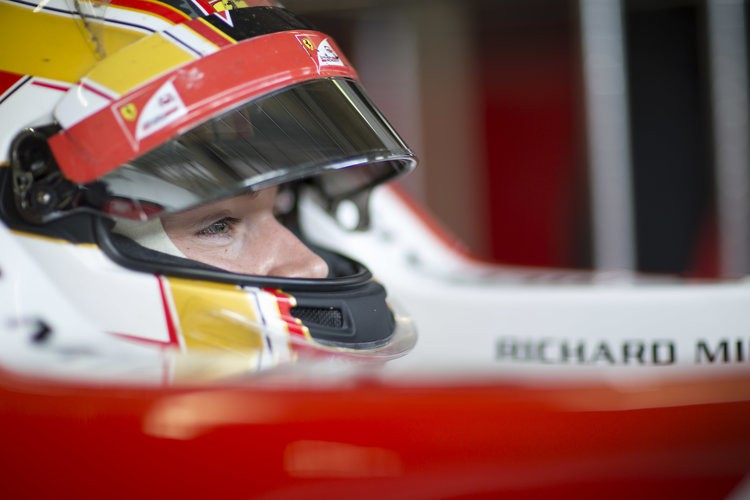 charles-leclerc-art-test-gp3.jpg